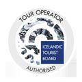 fms-tour-operator