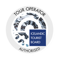 ICELANDIC TOURIST BOARD AUTHORIZED TOUR OPERATOR