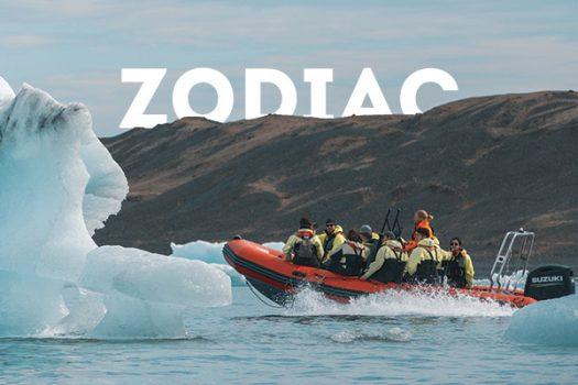 zodiac-tour