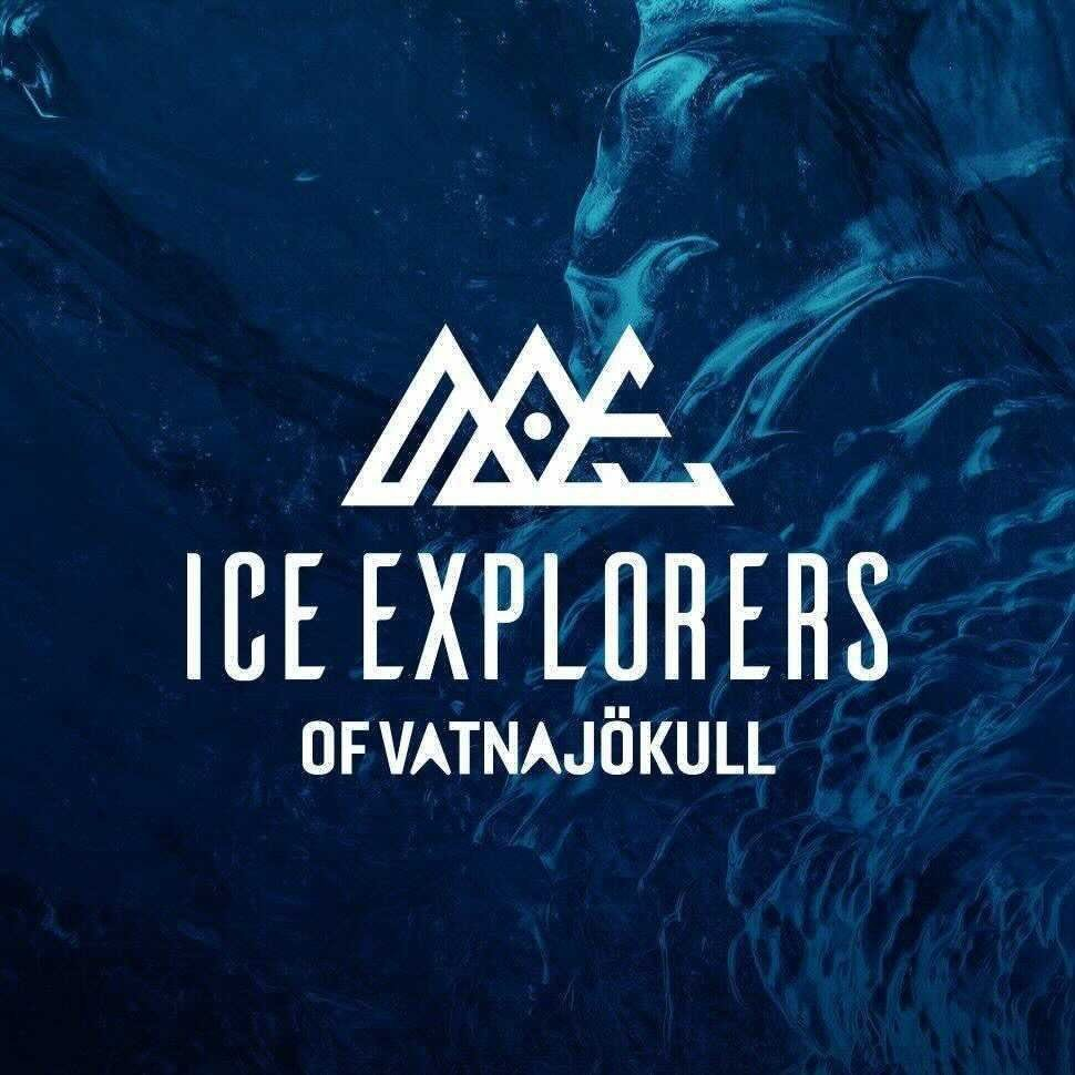 ICE EXPLORERS Ice Cave Guides